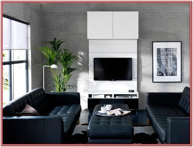 Modern Small Living Room Ideas Ikea