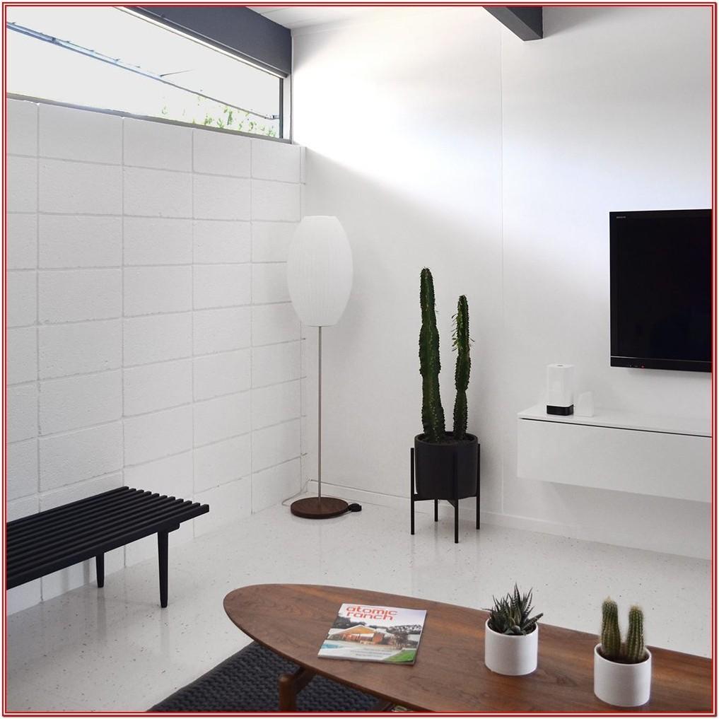 Modern Small Living Room Lighting Ideas