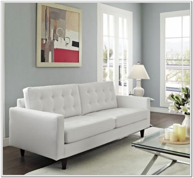 Modern White Leather Sectional Living Room Ideasmodern White Leather Sectional Living Room Ideas