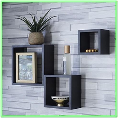 Modern Wooden Living Room Ideas 2019
