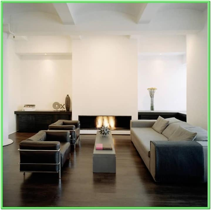 Moderns Living Room Ideas With Wooden Floors