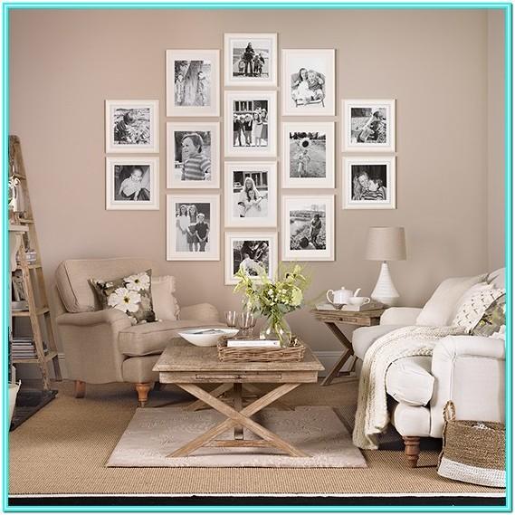Neutral Living Room Ideas Uk