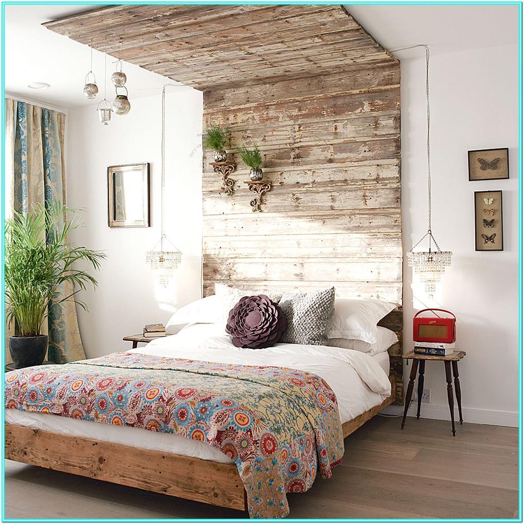 Neutral Wallpaper Ideas For Living Room Feature Wall