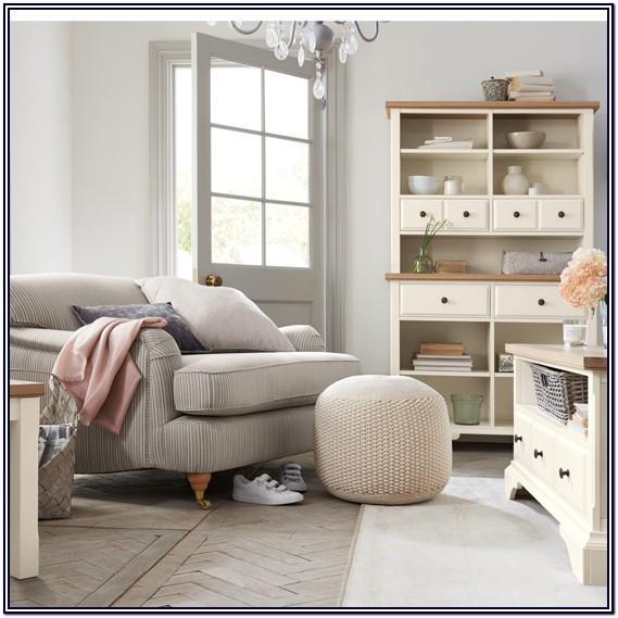 Next Living Room Ideas 2016