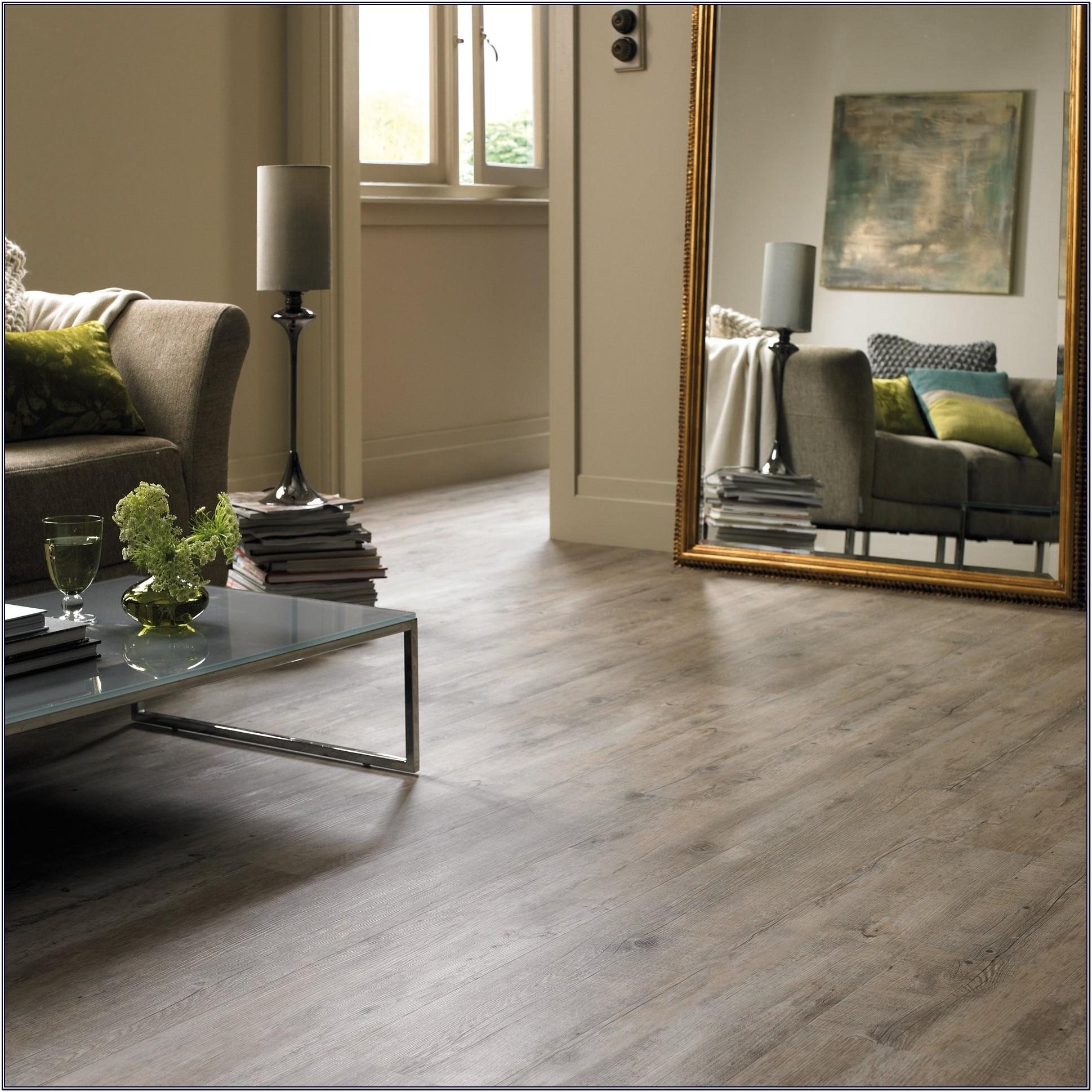 Oak Floor Living Room Ideas