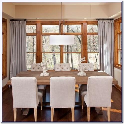 Oak Trim Living Room Ideas
