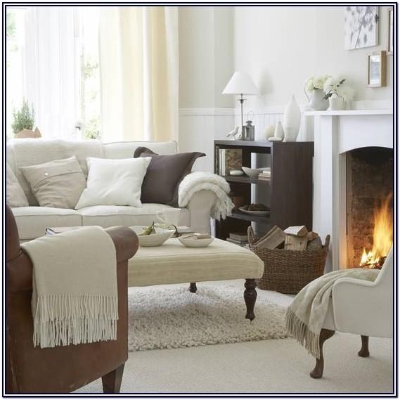 Off White Sofa Living Room Ideas