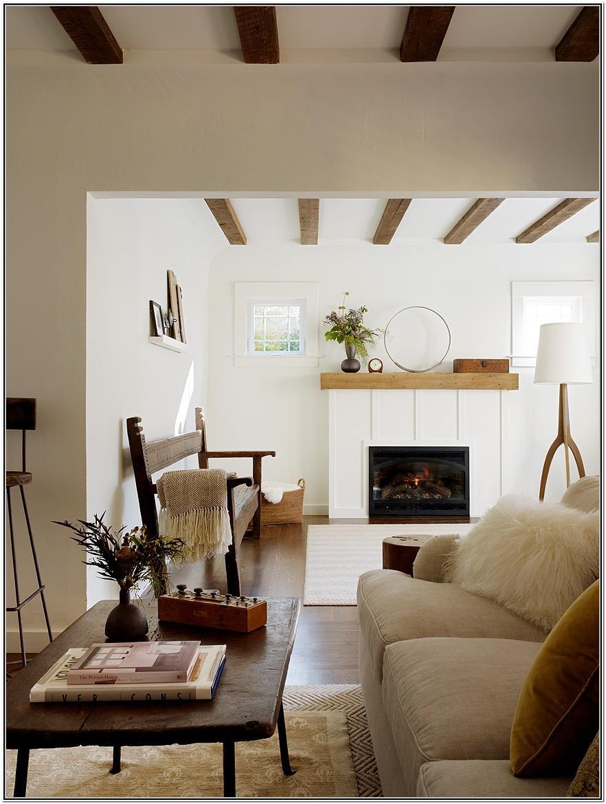 Pinterest Living Room Wall Colour Ideas