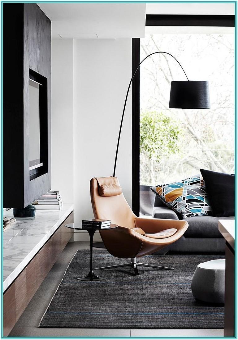 Reading Nook Ideas Living Room
