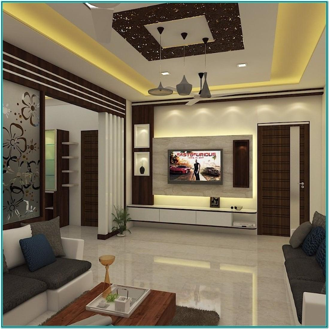 Room Divider Ideas For Living Room India