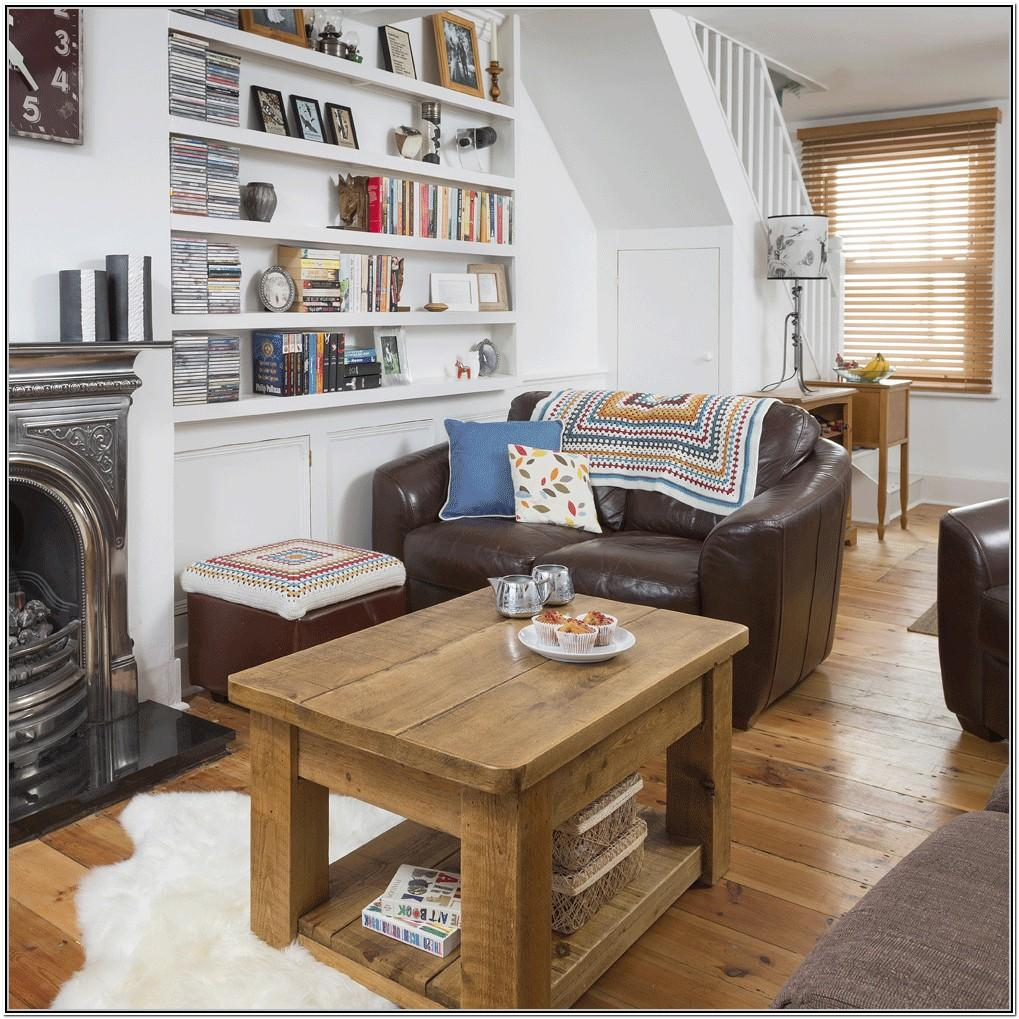 Small Living Room With Stairs Design Ideas