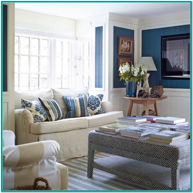 Small Space Small Living Room Decor Ideas