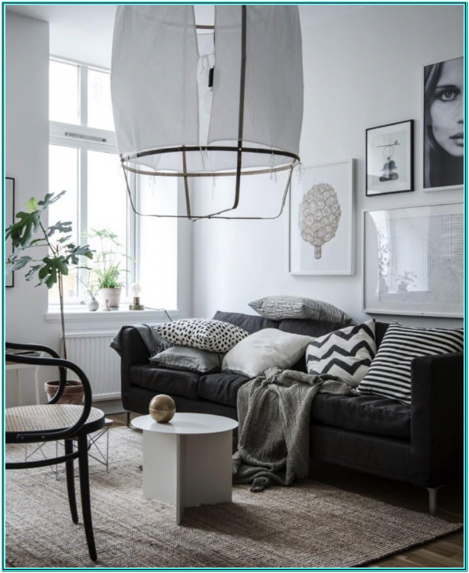 Small Space Small Living Room Ideas Pinterest