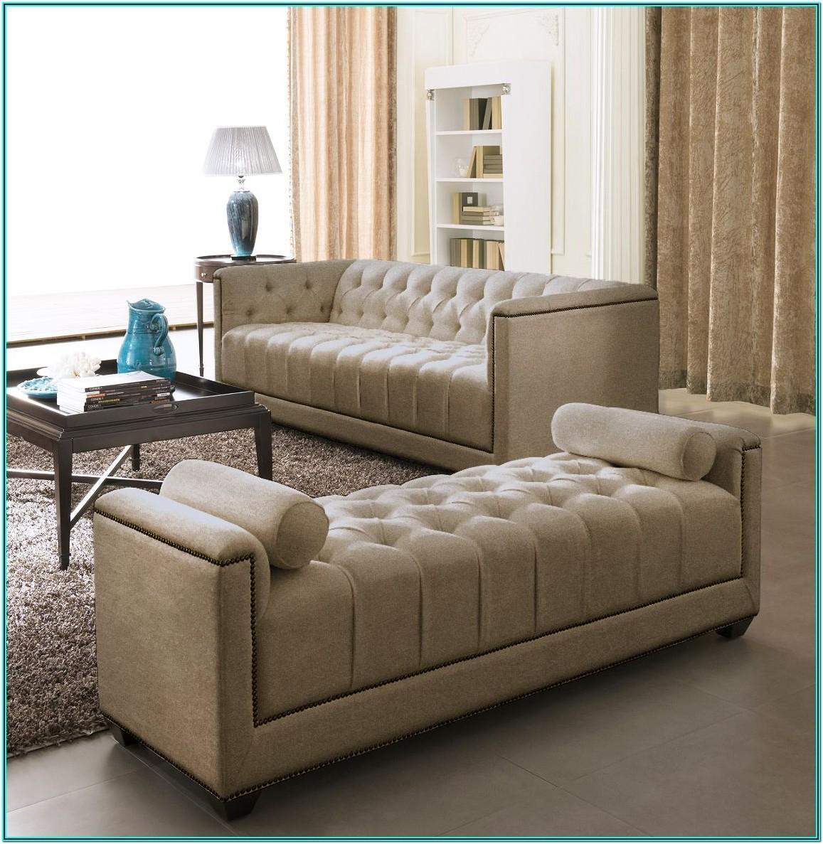 Sofa Set Ideas For Small Living Room