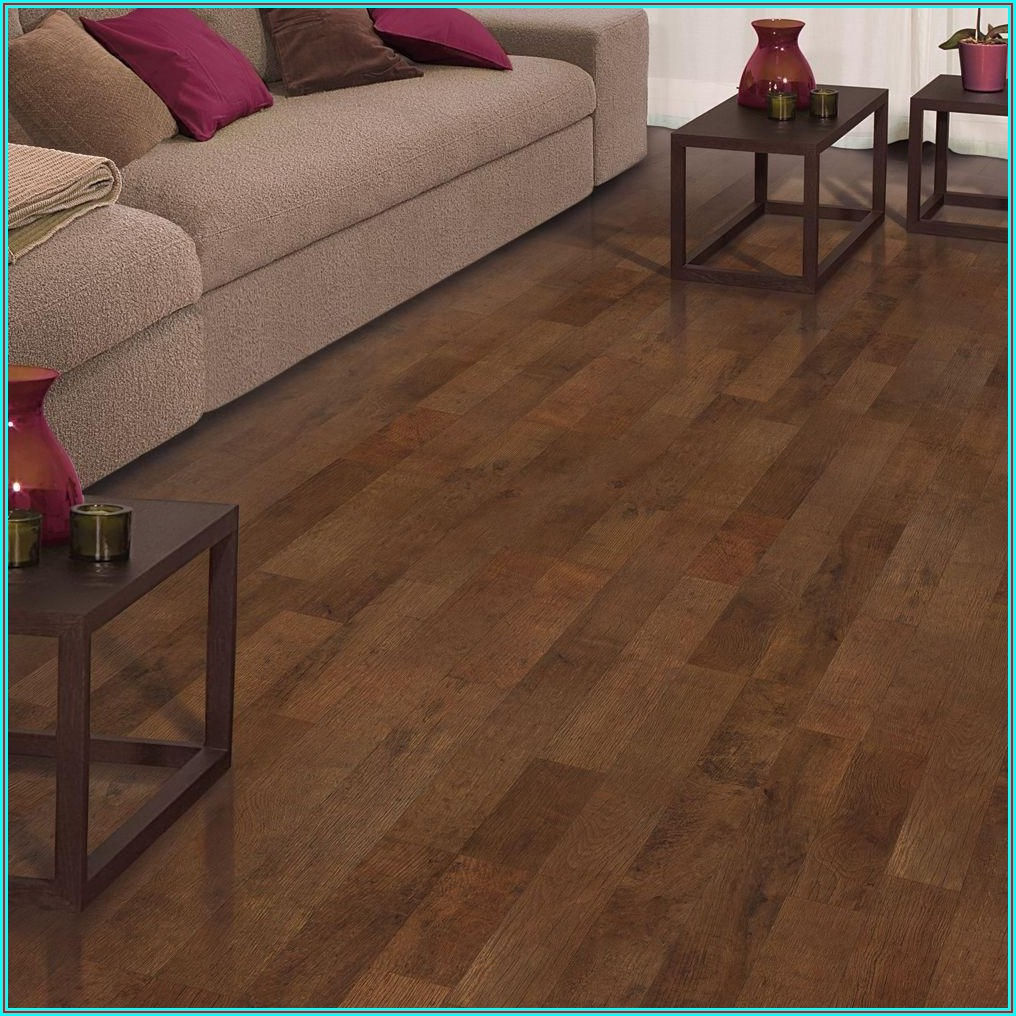 Barnwood Laminate Flooring Home Depot