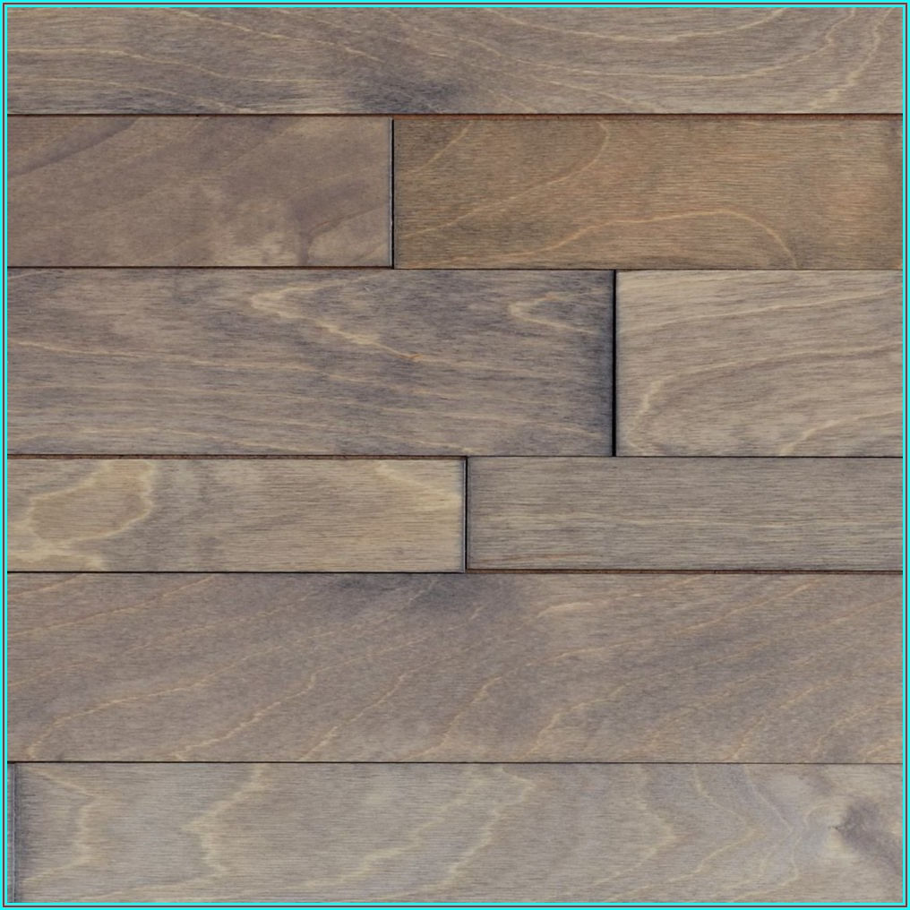 Engineered Hardwood Flooring Home Depot