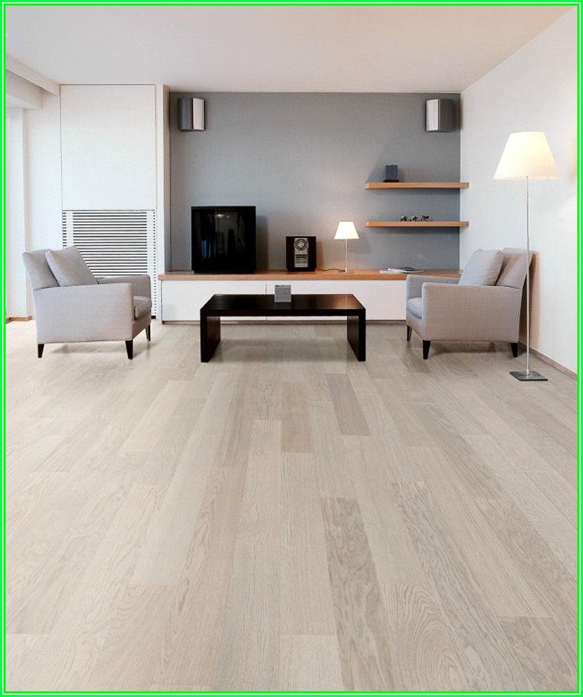 Grey Laminate Flooring Interior Design