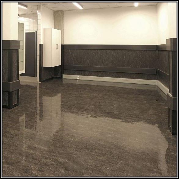 Hall Indian Granite Flooring Designs