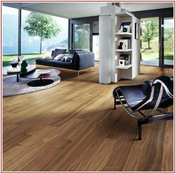 Harman Hardwood Flooring Rochester Ny