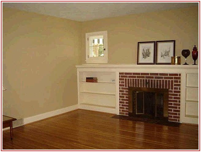 Harman Hardwood Floors Rochester Ny