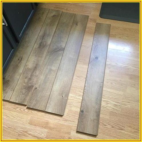 Harmonics Camden Oak Laminate Flooring