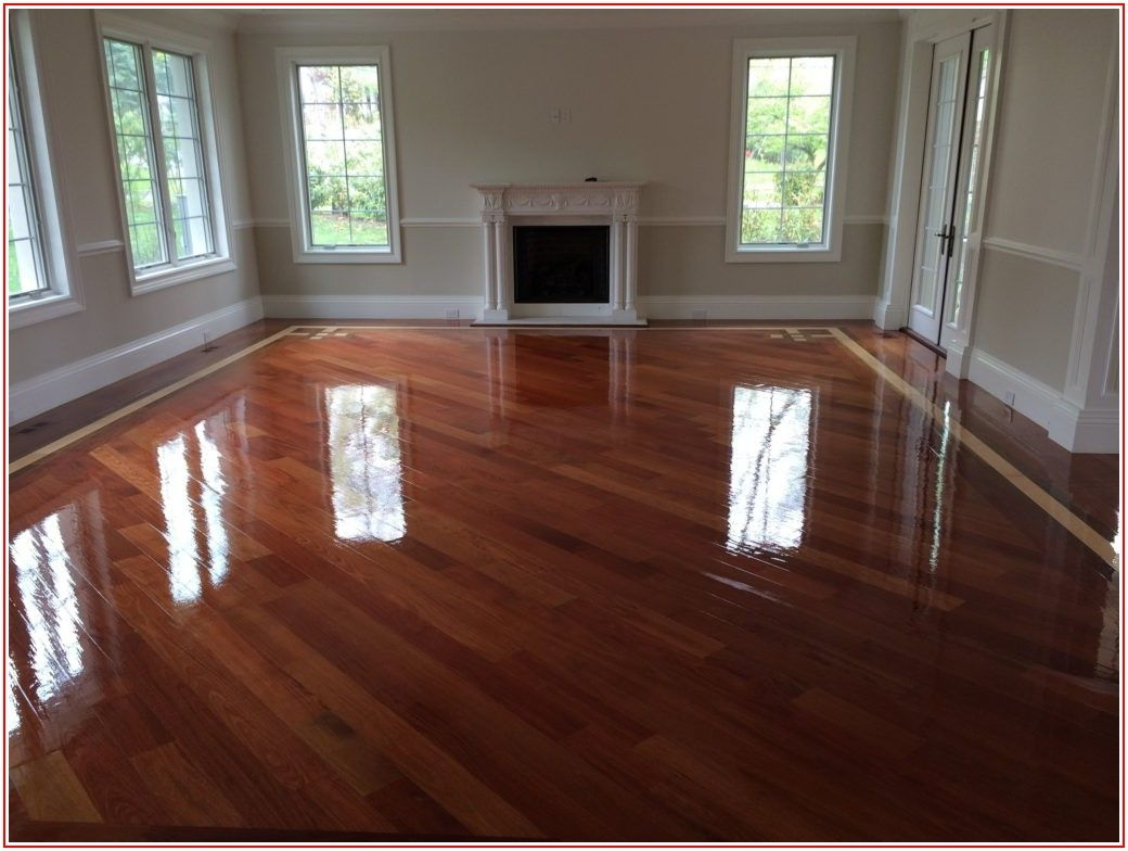 Harmonics Flooring Vineyard Cherry