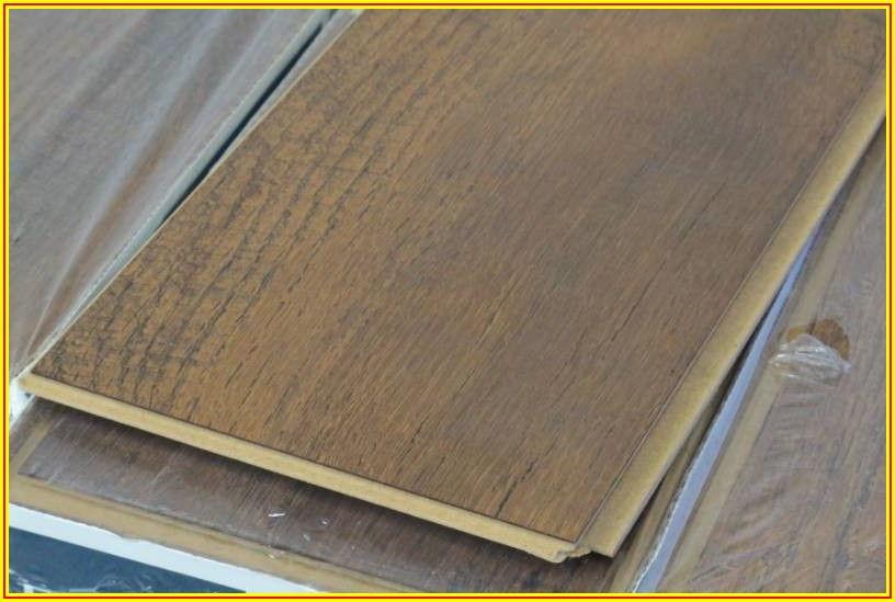 Harmonics Laminate Flooring Toasted Cinnamon Oak