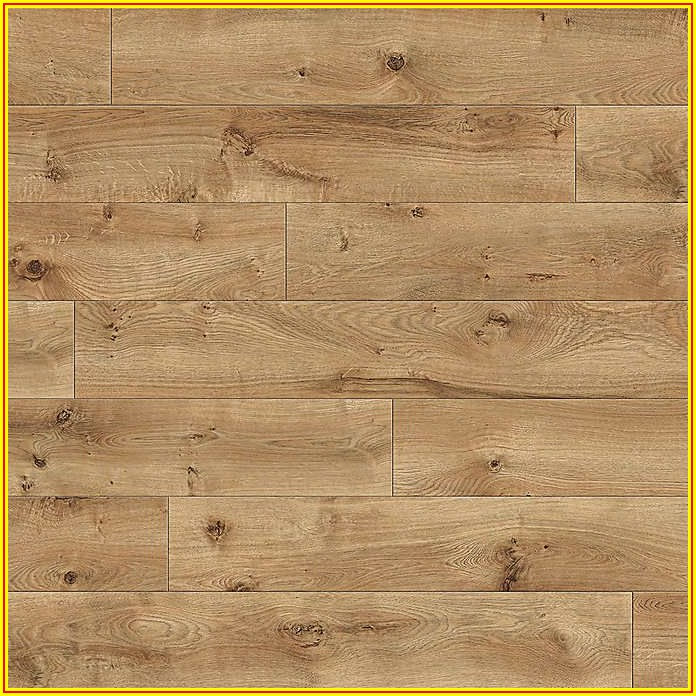 Harmonics Newport Oak Laminate Flooring