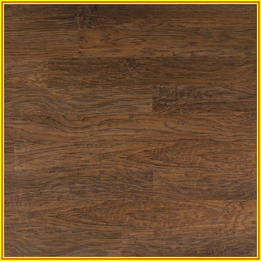 Harmonics Warm Hazelnut Laminate Flooring