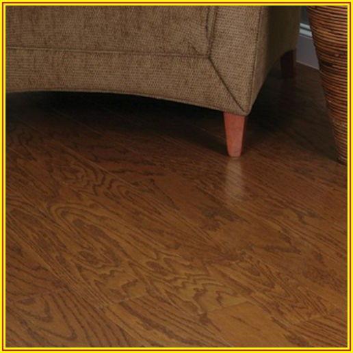 Harris Engineered Wood Flooring