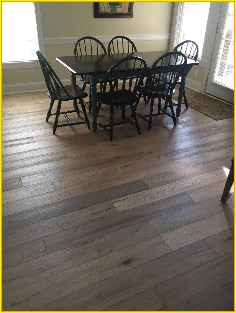 Harris Flooring Gainesville Ga