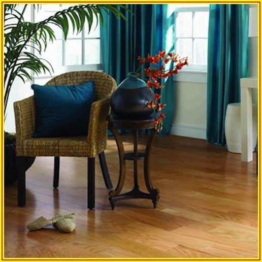 Harris Tarkett Wood Flooring Distributors