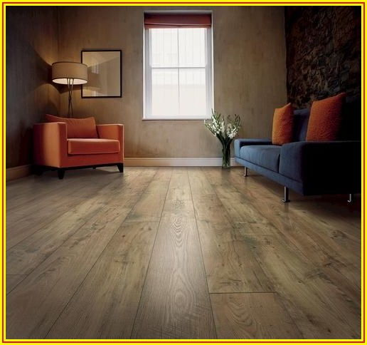 Harvest Mill Chestnut Laminate Flooring