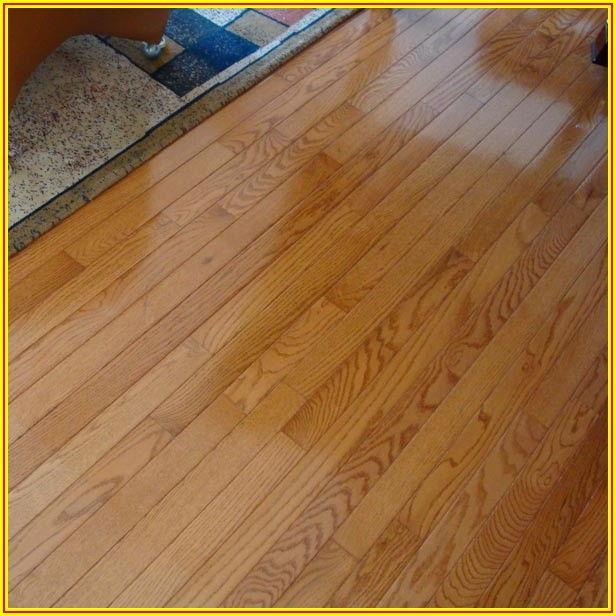 Hawa Bamboo Flooring Trading Corp