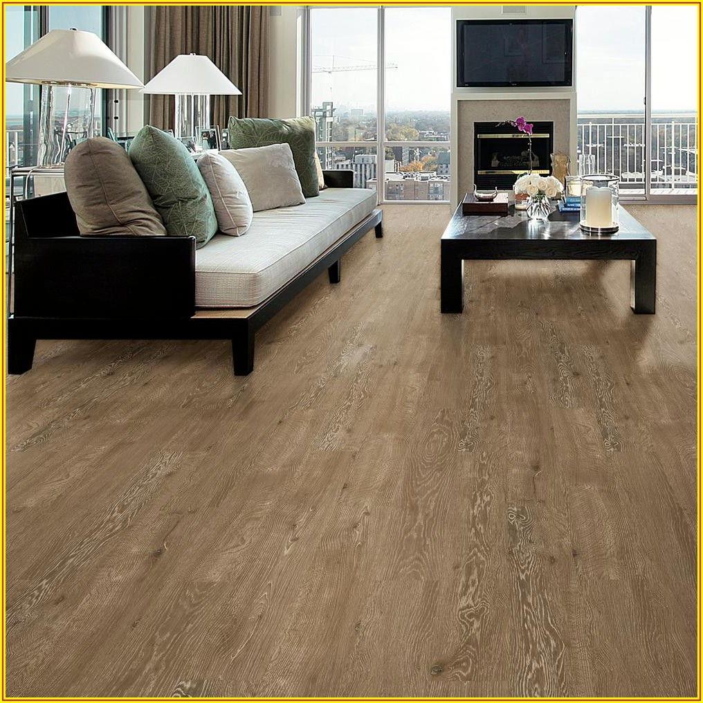 Hawthorne Luxury Vinyl Plank Flooring