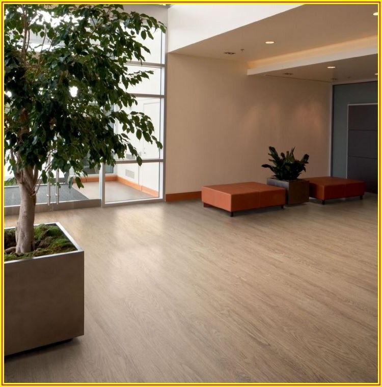 Hazel Oak Vinyl Flooring