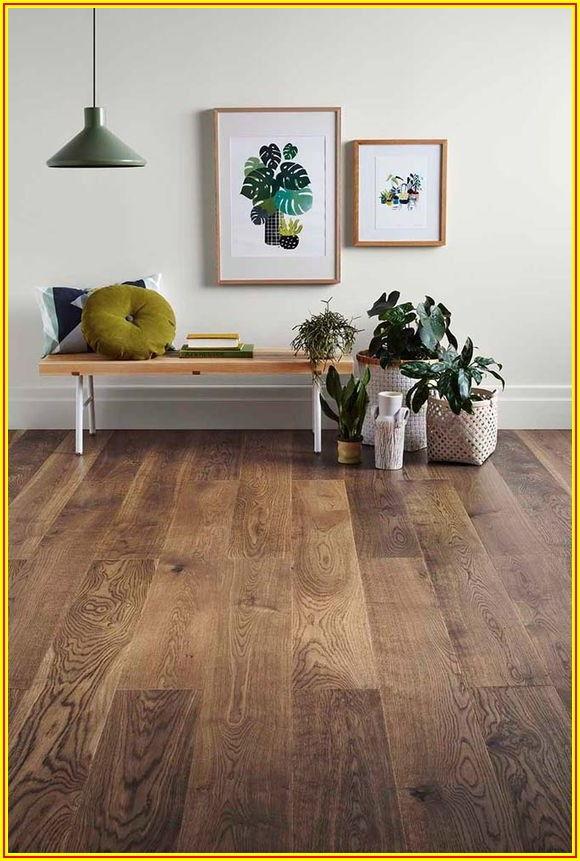 Hd Supply Laminate Flooring