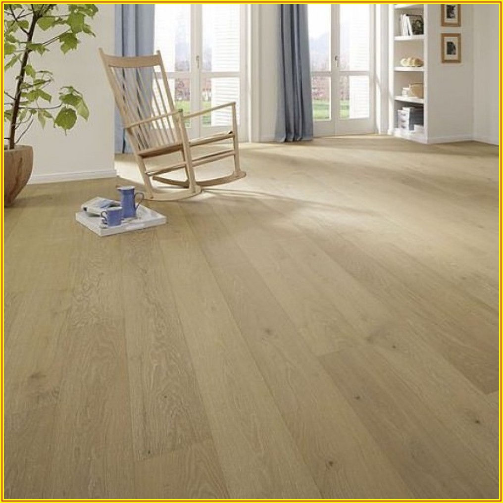Hdf Engineered Wood Flooring