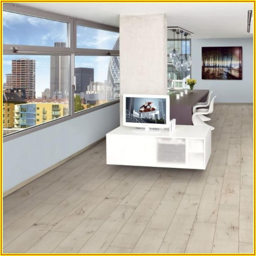 Heavy Duty Laminate Flooring Uk