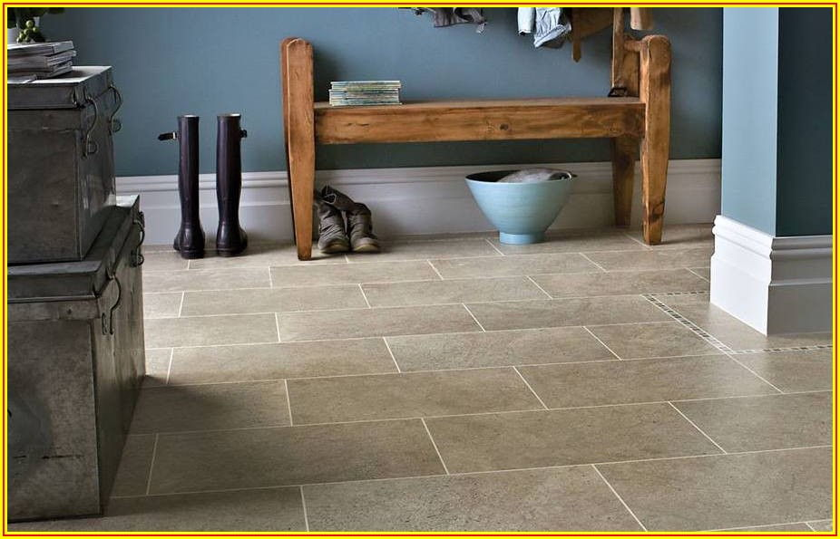 Heavy Duty Linoleum Flooring Uk