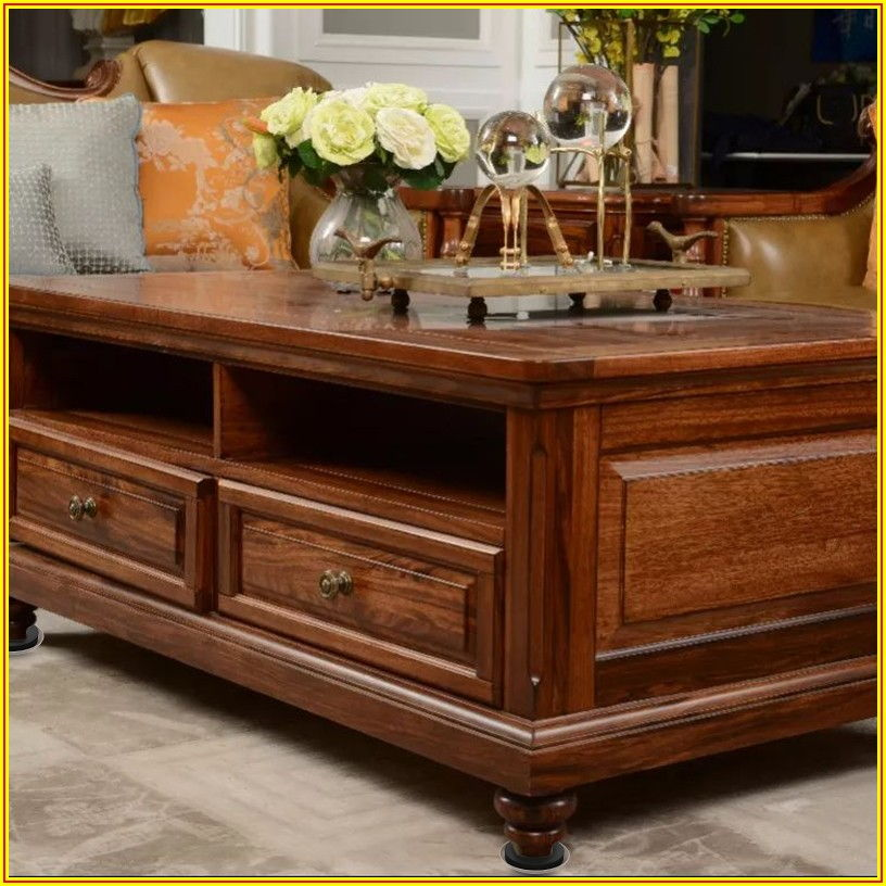 Heavy Furniture Sliders For Hardwood Floors