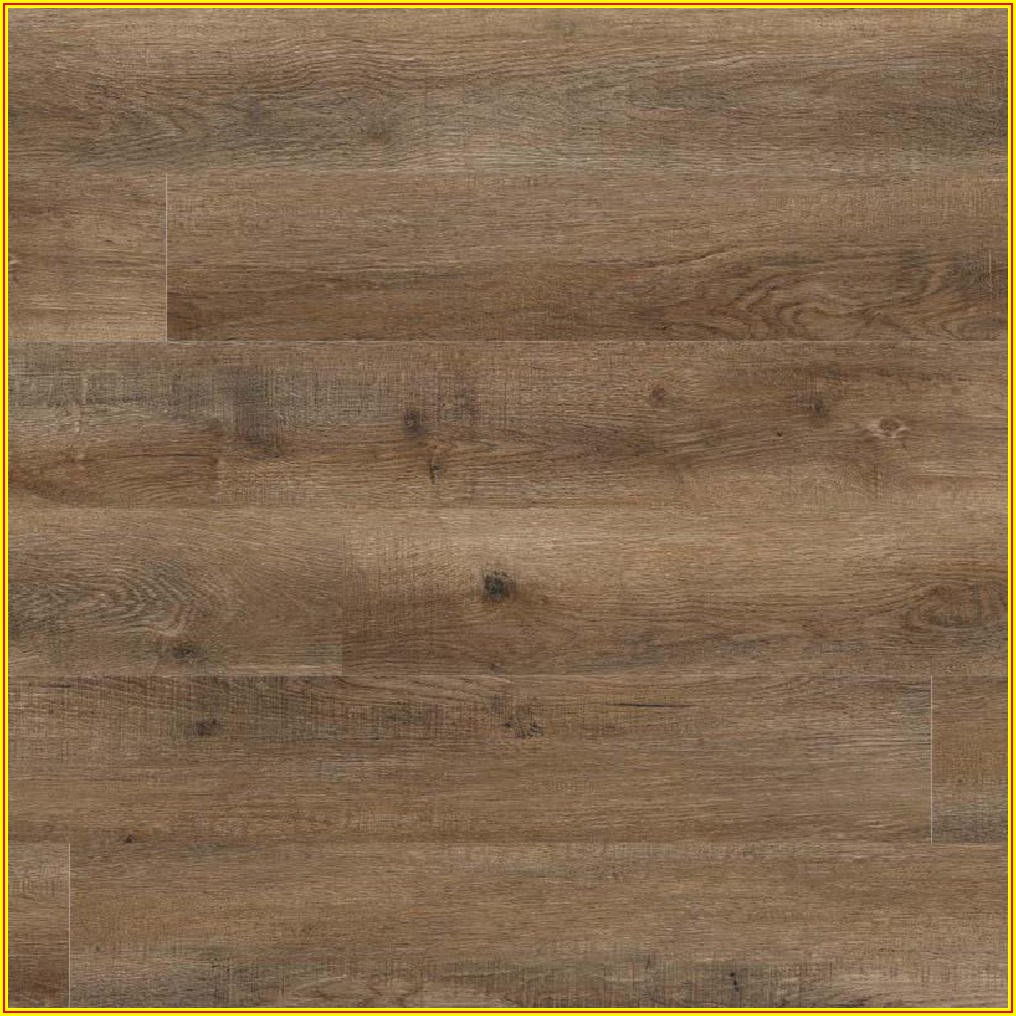 Heirloom Oak Vinyl Flooring