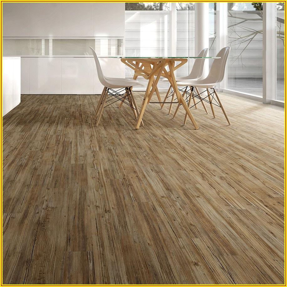Henderson Hardwood Floors Tacoma
