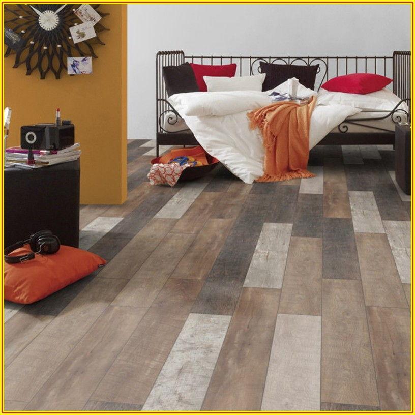 Heritage Barnwood 12mm Laminate Flooring