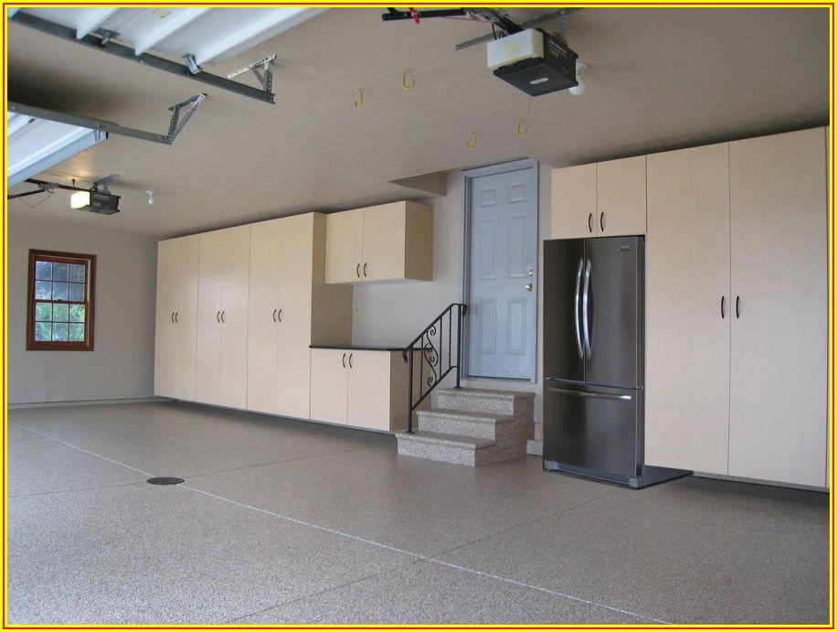 Heritage Flooring North Royalton