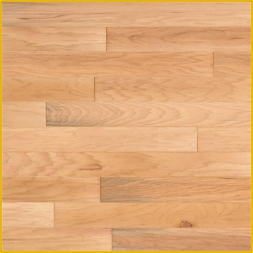 Heritage Mill Engineered Hardwood Flooring