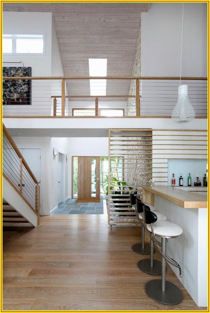 Heritage Wide Plank Flooring