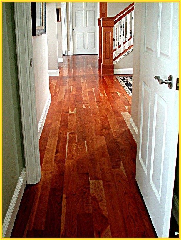 Heritage Wood Floors Traverse City