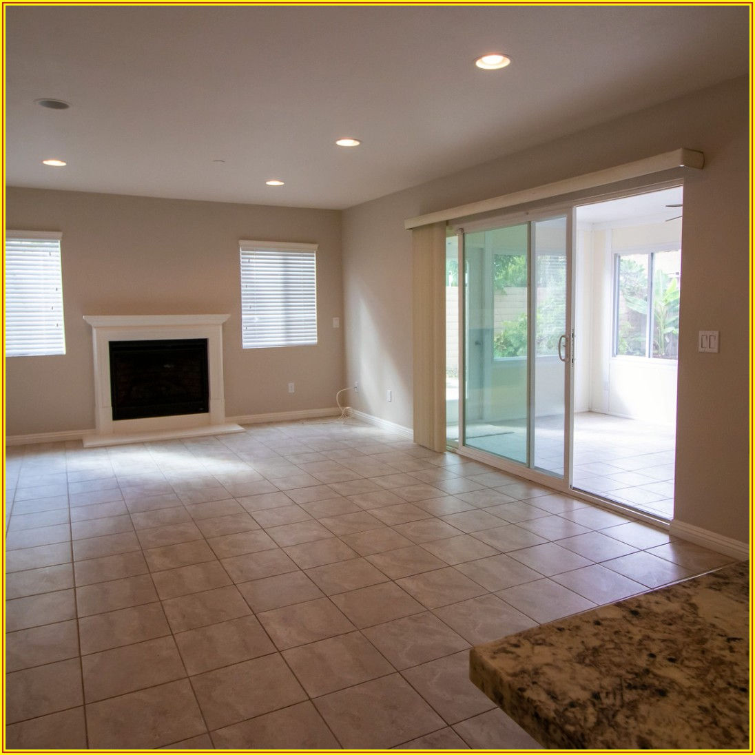 Hernandez Flooring Santa Ana Ca