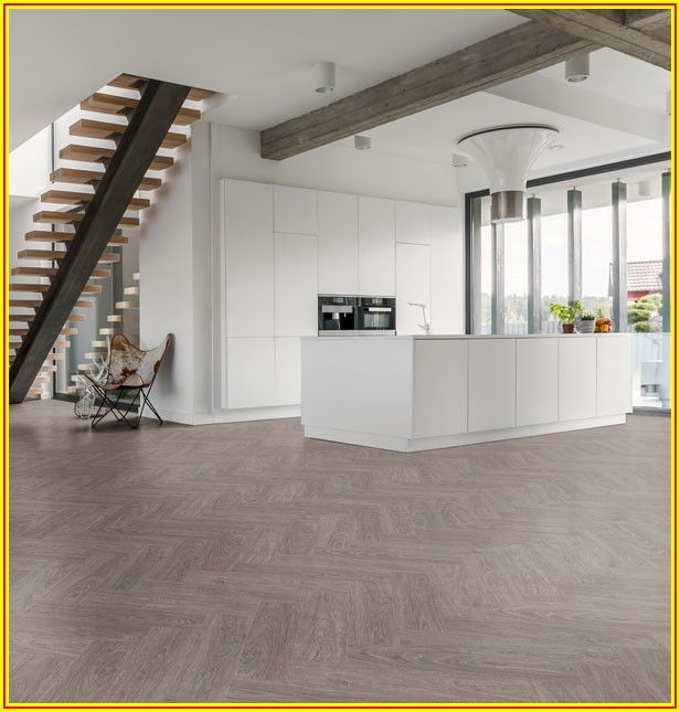 Herringbone Wood Flooring Manufacturers